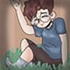 Kihanna-chan's avatar