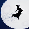 kihara0907's avatar
