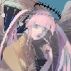 kiharayuji's avatar