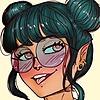 kiharu4k's avatar