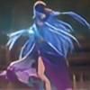 KiHaSc's avatar