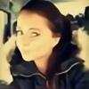 kihi1114's avatar