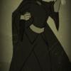 Kihuna's avatar