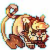 Kii-Cat's avatar