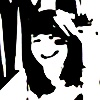 Kii-senpai's avatar