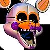 Kii-The-PlasmaBird's avatar