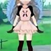kiiarathedog's avatar