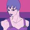 Kiibams's avatar