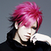 kiichan123's avatar