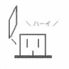 kiichi-hana's avatar