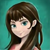 kiichigo-princess's avatar