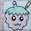 KiichigoChanSan's avatar