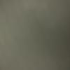 kiichigoShiro's avatar