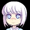 Kiichiii's avatar
