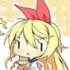 Kiictoi's avatar