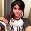 KiiddIronic's avatar