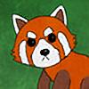 kiidness's avatar