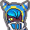 Kiidori's avatar