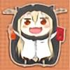kiieatspocky's avatar