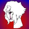 Kiieri's avatar