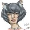 Kiiiiki's avatar