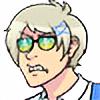 Kiiiowa's avatar