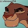 Kiijusah's avatar