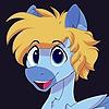 kiikrindar's avatar
