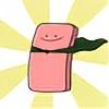 Kiilani's avatar