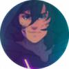 kiilea's avatar
