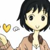KiiMarie's avatar