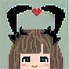 KiiMeH's avatar