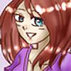 Kiimera-pawa's avatar