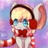Kiimmey's avatar