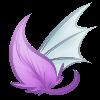 Kiimmo's avatar
