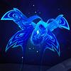 kiinaikit's avatar
