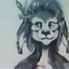 kiindling's avatar