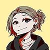 kiinea's avatar