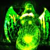 KiinKy's avatar