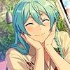 kiinqarthur's avatar