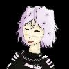 Kiintsuki's avatar