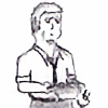 KiiOmoi's avatar