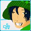 kiipy's avatar