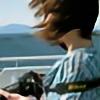 Kiiranilen's avatar