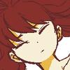 Kiiro-nee-san's avatar