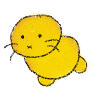 KiiroDora's avatar