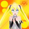 kiiroi-baka-san's avatar