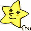 kiiroihi's avatar