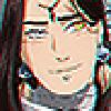 KiiroiiSenkou's avatar