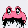 kiiroKirin's avatar